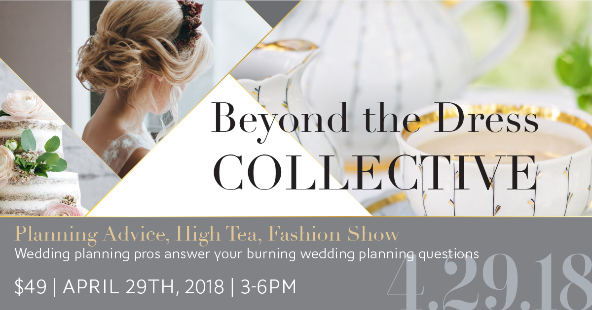 Beyond the Dress Collective