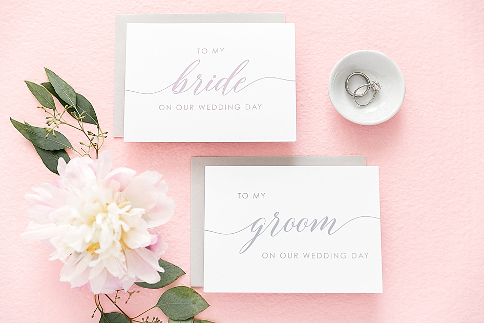 california wedding day, wedding photographer, wedding subscription box, wedding planning, bride to be, bridal style