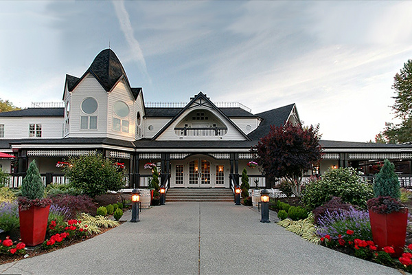 Image result for columbia winery