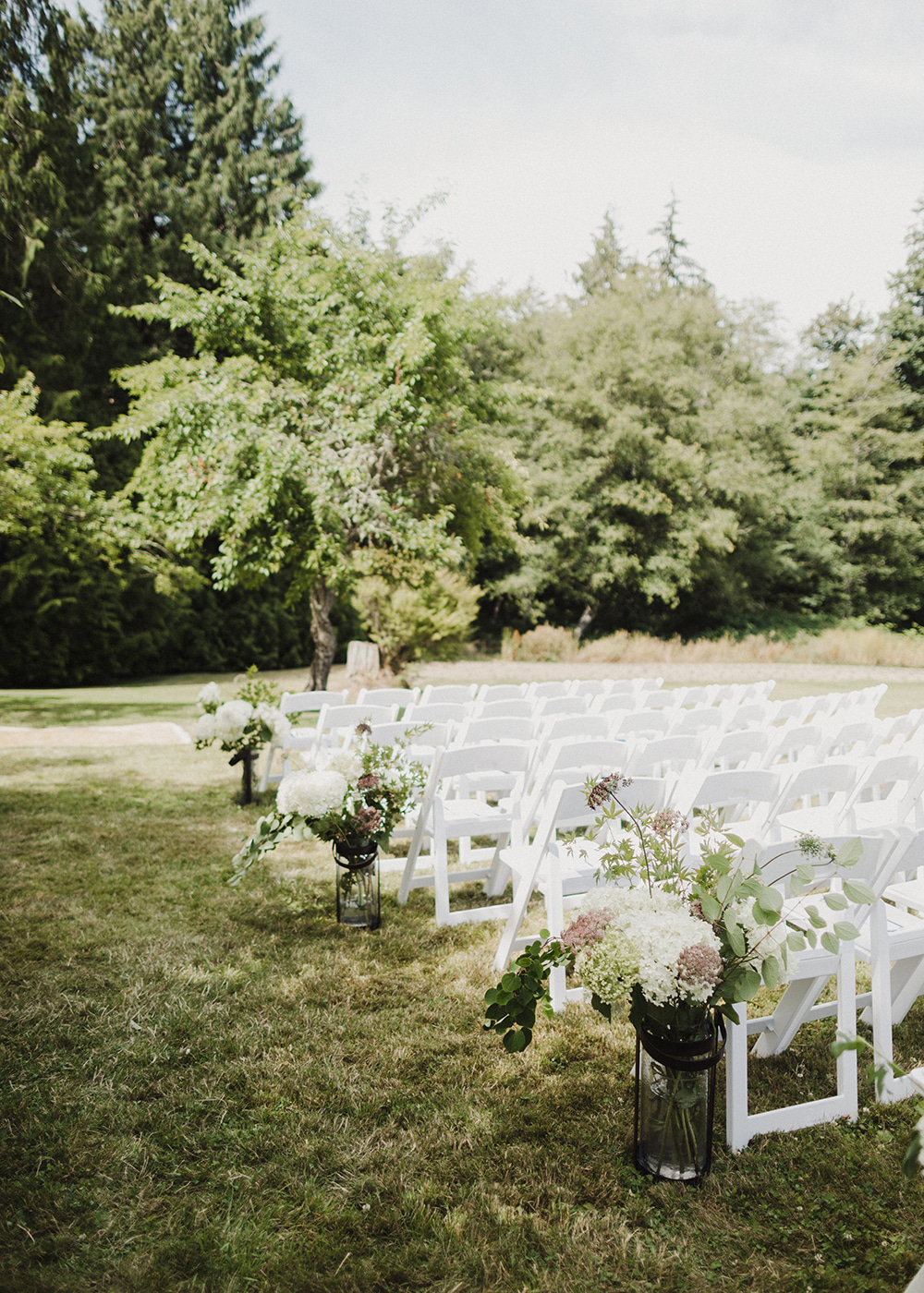 seattle bride, seattle wedding, wedding photography, wedding inspiration, outdoor wedding, washington wedding