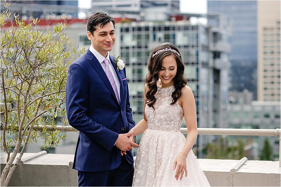 seattle wedding, seattle bride, seattle bride magazine, wedding inspiration