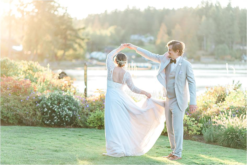 seattle bride, seattle bride mag, seattle wedding, wedding inspo, wedding photography
