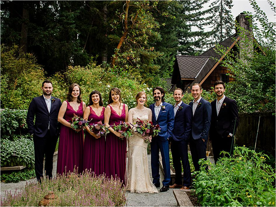 seattle wedding, seattle bride, washington wedding photographer, wedding photography, seattle photographer