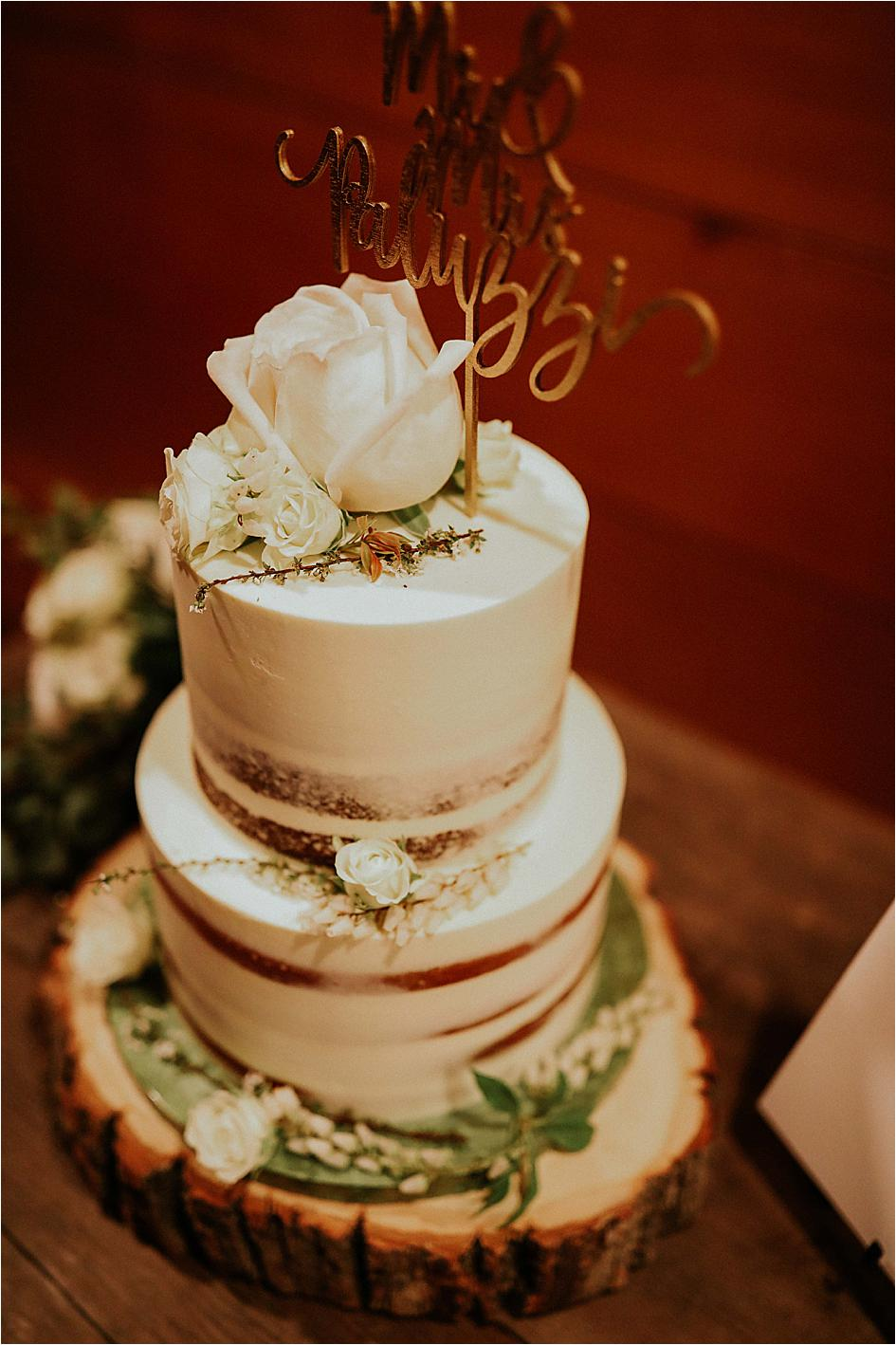 seattle wedding, seattle bride, seattle bride mag, seattle wedding planner, fall city wedding