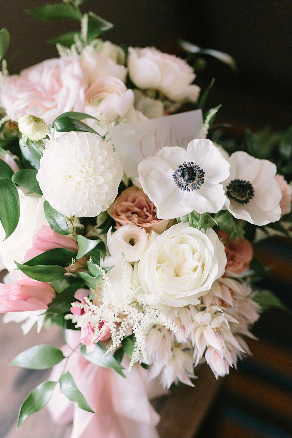 seattle bride, seattle wedding, seattle bride magazine, wedding inspiration