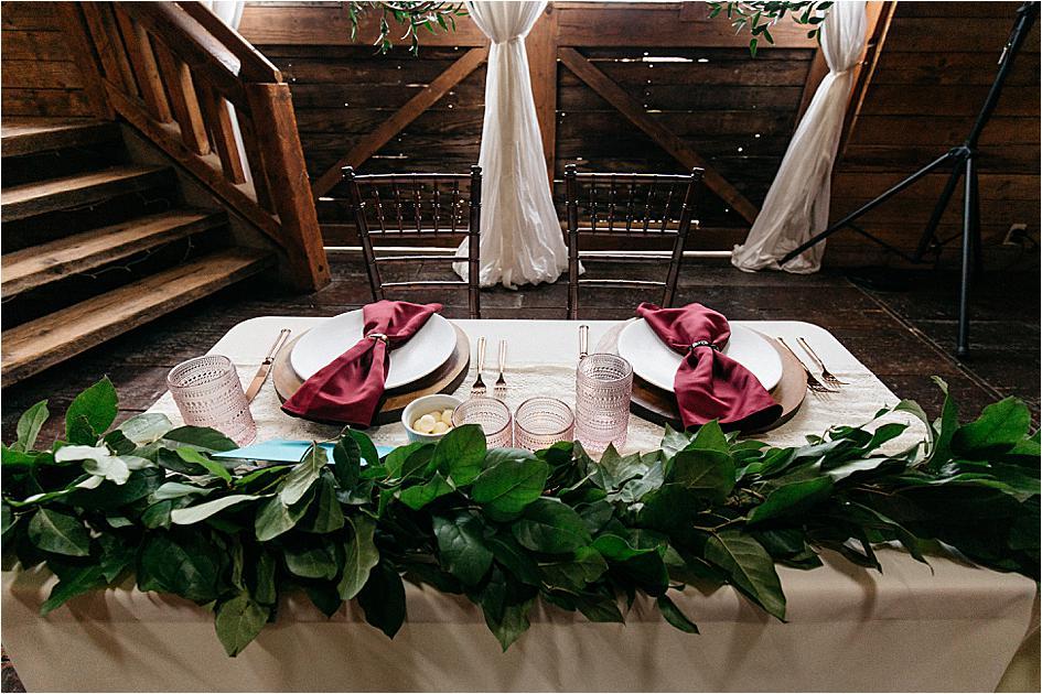 seattle wedding, seattle bride, seattle bride magazine, seattle wedding photography, wedding inspiration, wedding photography