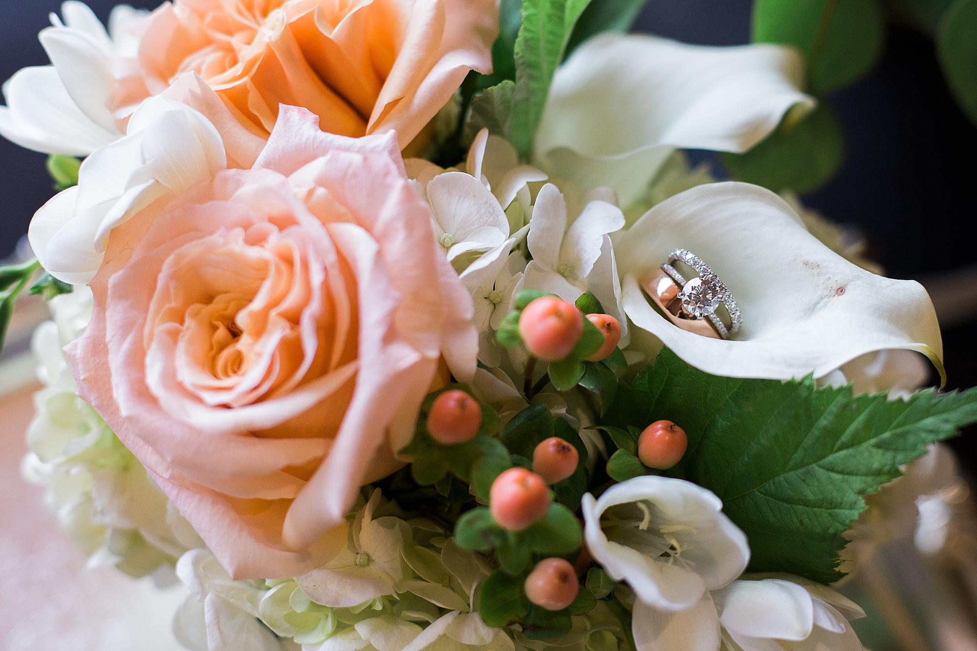 seattle wedding, wedding planner, wedding planner seattle, seattle wedding photographer, seattle bride, seattle bride magazine