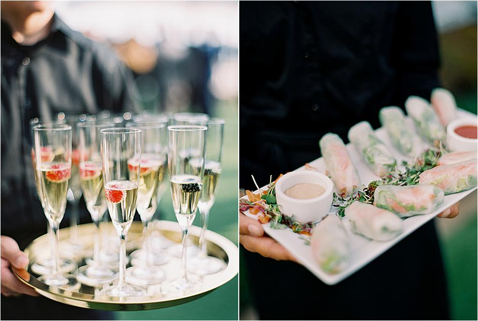 seattle bride, seattle bride magazine, seattle wedding, admirals house wedding, washington wedding, washington state wedding, wedding inspiration