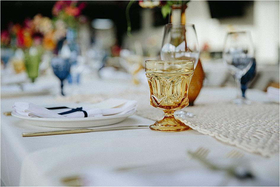 seattle wedding, seattle bride, seattle bride magazine, seattle wedding photographer, wedding photography