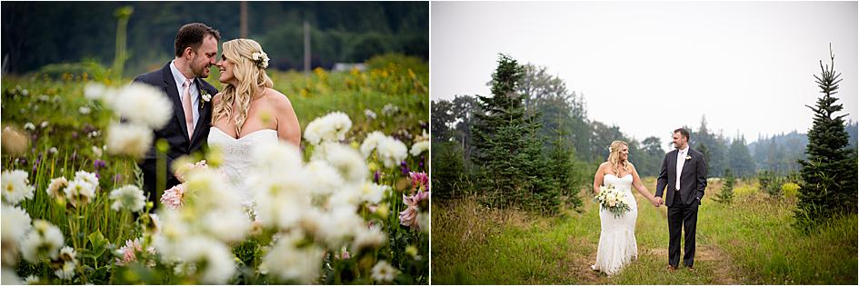 seattle wedding, seattle bride, seattle bride mag, wedding planning