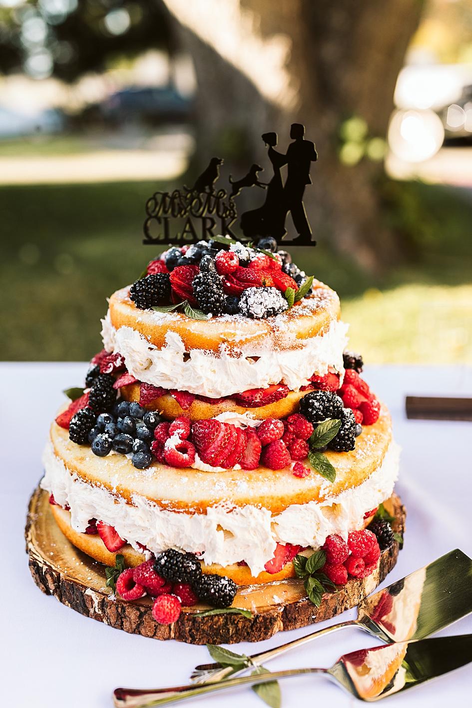 seattle bride, seattle wedding, seattle wedding photographer, seattle wedding inspiration, wedding inspiration