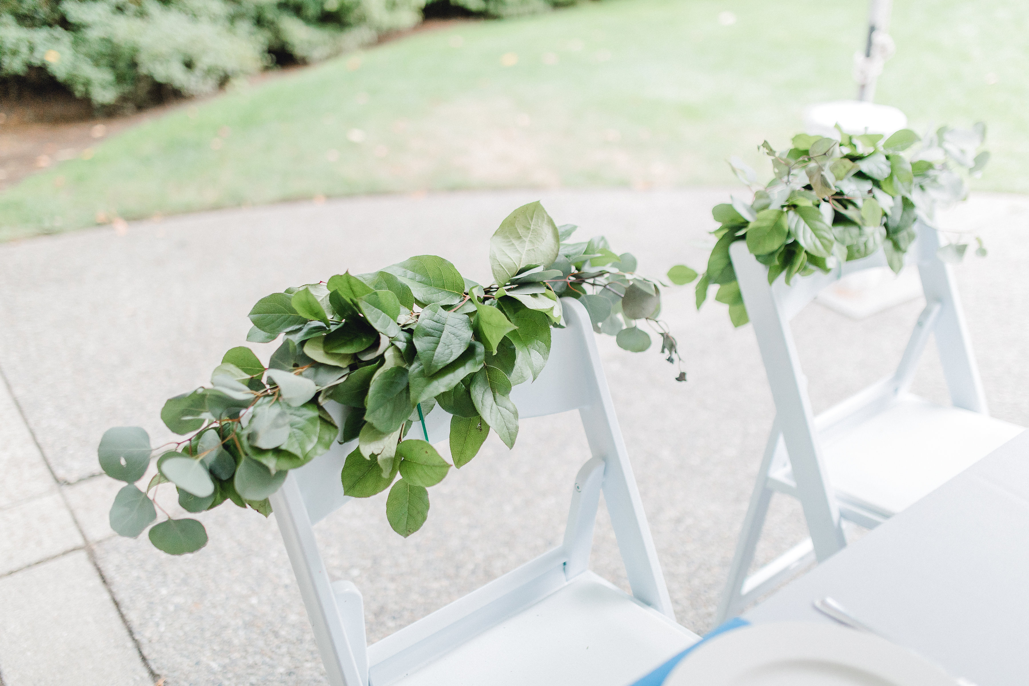 Seattle wedding, Washington wedding, bride and groom, PNW wedding, wedding inspiration, wedding flowers, Seattle bride, wedding florals, wedding decorations, wedding foliage
