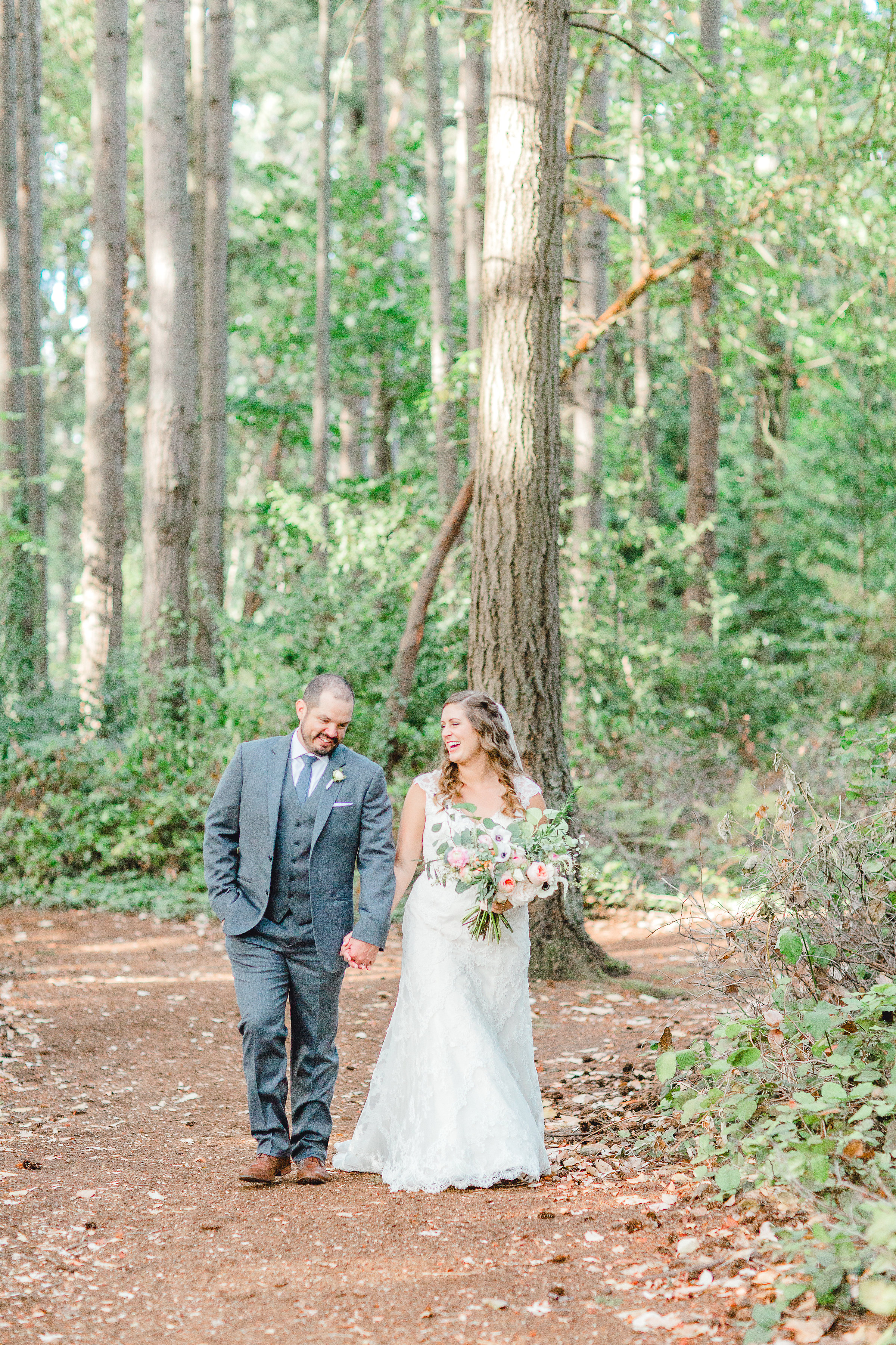 Seattle wedding, Washington wedding, bride and groom, PNW wedding, wedding inspiration, wedding flowers, Seattle bride, outdoor wedding, garden wedding, bridal photos, wedding photography, bridals, bridal shoot