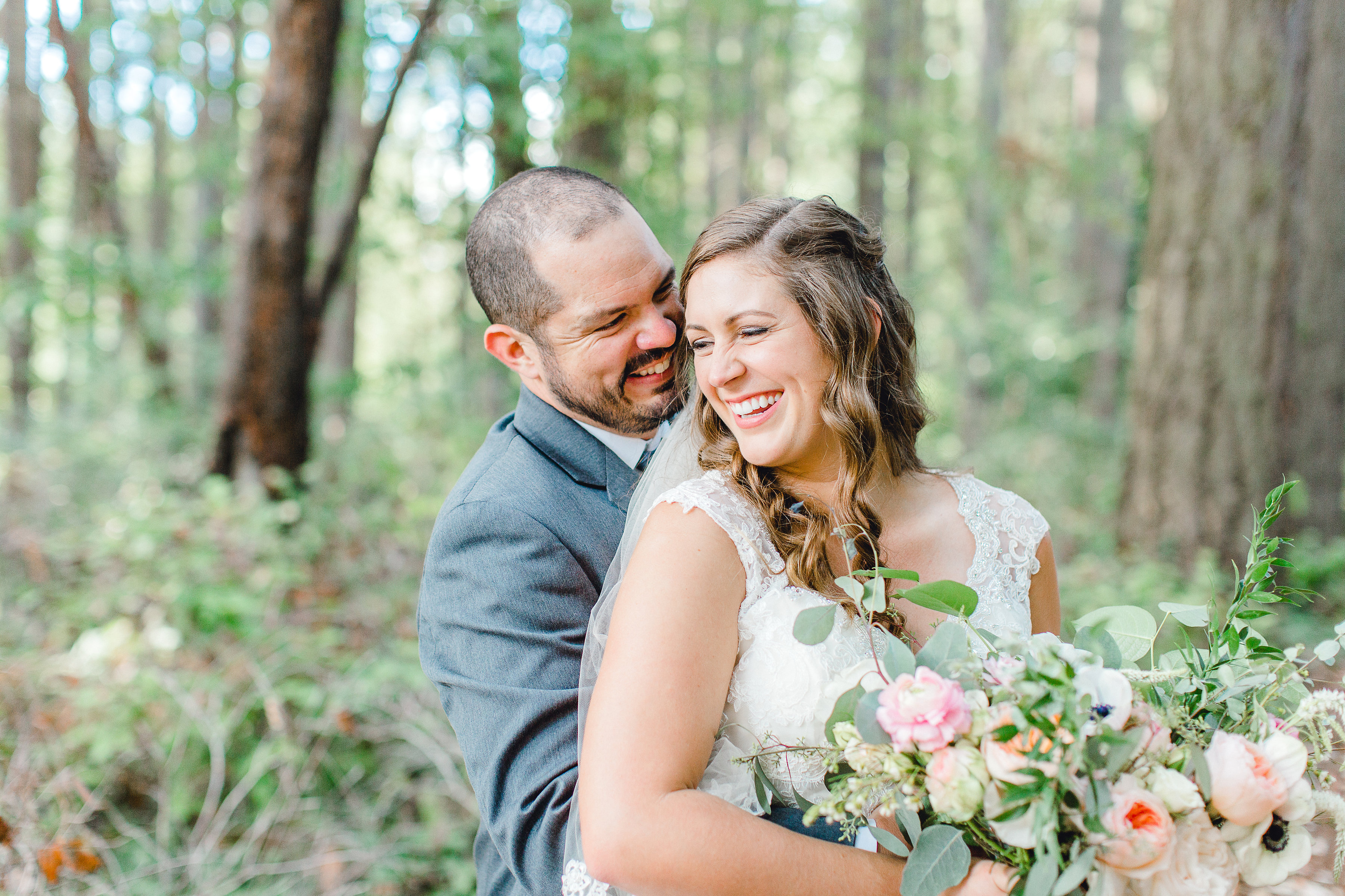 Seattle wedding, Washington wedding, bride and groom, PNW wedding, wedding inspiration, wedding flowers, Seattle bride, outdoor wedding, garden wedding, Brixby + Pine, wedding flowers, wedding bouquet, wedding florals, wedding photography, couples photos, bridals, bridal shoot, wedding portraits