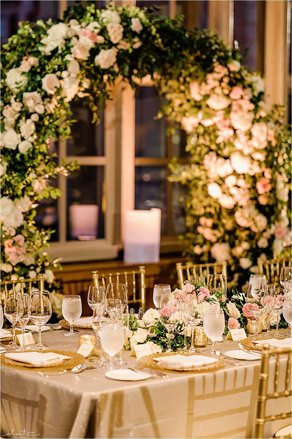 seattle bride magazine, seattle bride, seattle wedding photographer, wedding inspiration, washington wedding