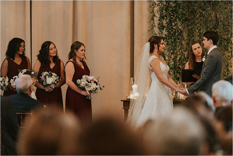 seattle bride, seattle wedding, wedding inspiration, seattle wedding photographer, washington state weddings
