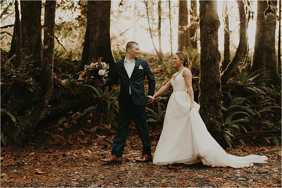 seattle wedding, elopement wedding, seattle wedding planner, wedding photography, seattle wedding inspiration