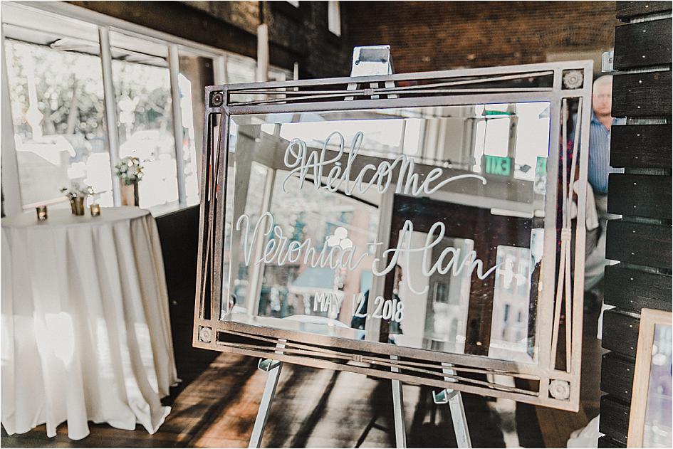 seattle bride, seattle bride magazine, magazine, wedding inspiration, seattle wedding photographer