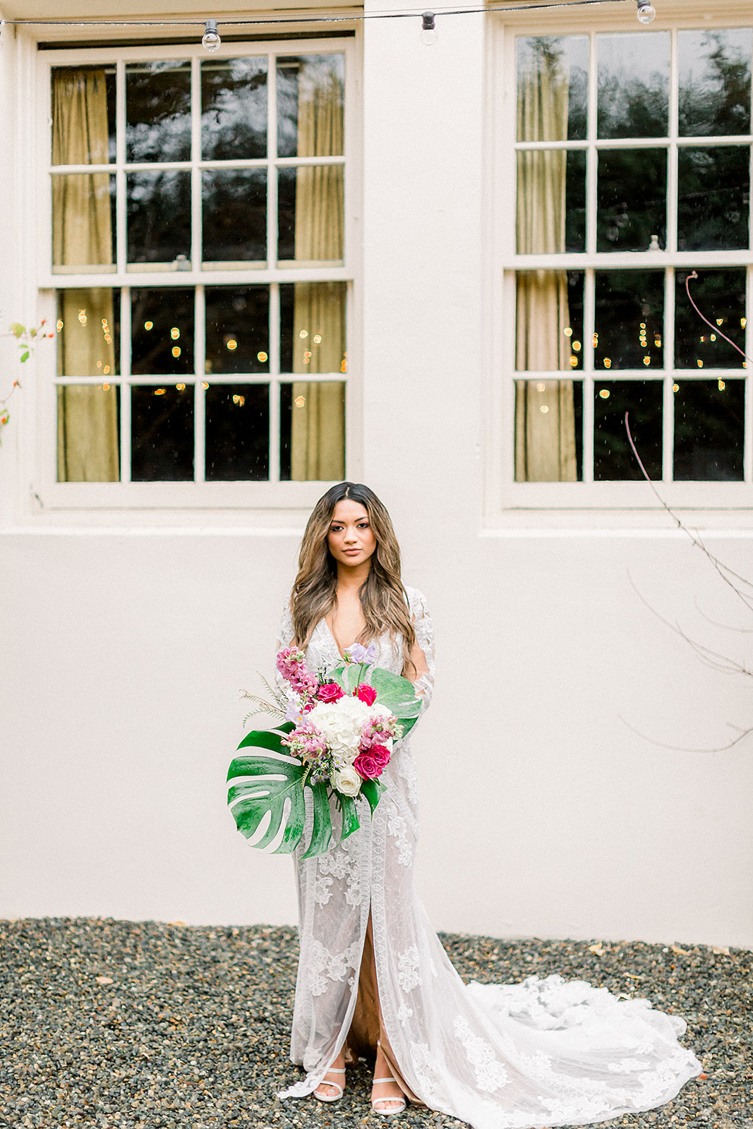 seattle wedding, seattle bride, styled shoot, seattle photographer, seattle wedding photography, seattle wedding design, seattle bride ideas