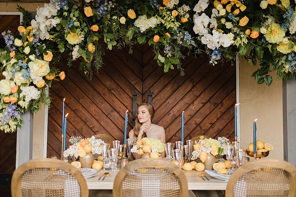 seattle bride, seattle wedding, seattle bride magazine, wedding inspiration, styled shoot