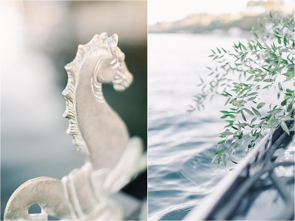 styled shoot, seattle wedding, seattle styled shoot, seattle bride, washington wedding, bridal style, seattle elopement, elope