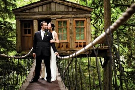 treehouse masters treehouse point. TreeHouse Point Featured In Animal Planets Treehouse Masters