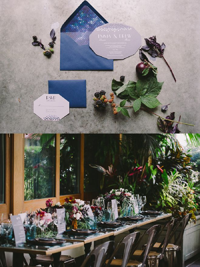 cafeflora_invitations